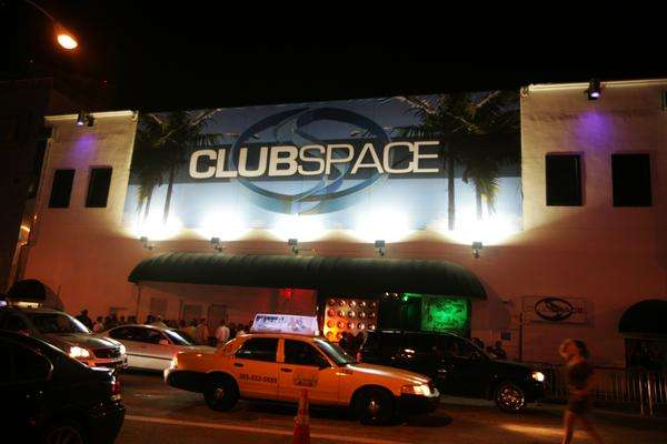 club-space-miami1