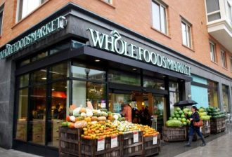 Whole-Foods-Older-Store-Sales-435x295