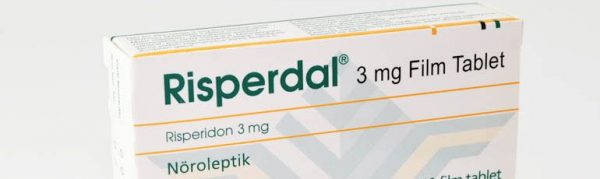 risperdal-drug-injury